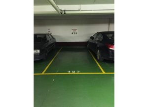 Location de Parking abrité : 49 Rue Vivienne, 75002 Paris, France