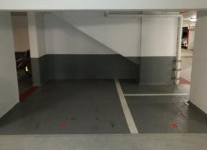 Location de Parking abrité : 21 Rue Gabriel Lamé, Paris, France