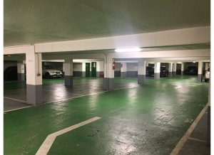 Location de Parking abrité : 31 Rue du Hameau, 75015 Paris, France