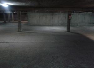 Location de Parking abrité : 4-6 Avenue Montgolfier, 93190 Livry-Gargan, France