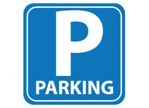Location de Parking abrité : 14 Rue Lagille, 75018 Paris, France