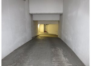 Location de Parking abrité : 5 Rue Charrière, Paris, France