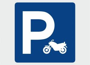 Location de Parking abrité : 15 Avenue Perrichont, Paris, France