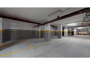Location de Parking abrité : 18 Rue Juge, 75015 Paris, France