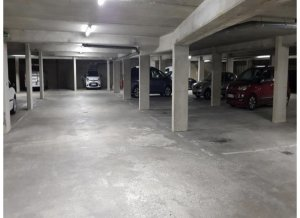 Location de Box / Garage : 4 Chemin du Raisin, 31200 Toulouse, France